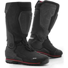 Rev It! Expedition Boots Outdry WP - Black