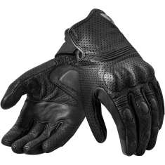 Rev It! Fly 2 Gloves Mens - Black