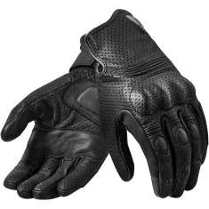 Rev It! Fly 2 Gloves Ladies - Black