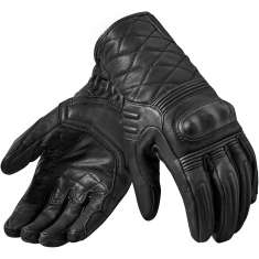Rev It! Monster 2 Gloves Mens - Black