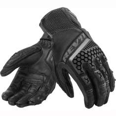 Rev It! Sand 3 Gloves - Black