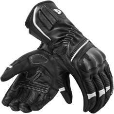 Rev It! Xena 2 Gloves Ladies - Black White