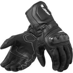 Rev It! RSR 3 Gloves - Black