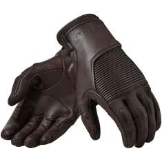 Rev It! Bastille Gloves Mens - Brown
