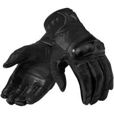 Rev It! Hyperion Gloves - Black