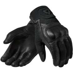 Rev It! Arch Gloves - Black