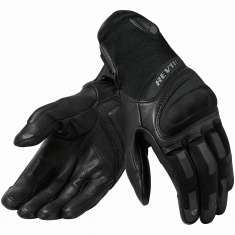 Rev It! Striker 3 Gloves Ladies - Black