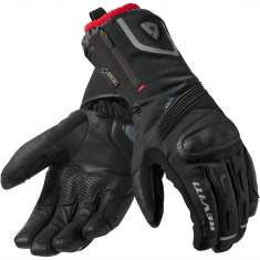 Rev'It! Taurus Gloves GTX - Black