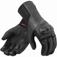 Rev It! Kodiak Gloves GTX - Black