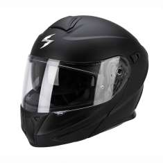 Scorpion Exo-920 Air Helmet - Matt Black