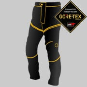 Gore-Tex Trousers